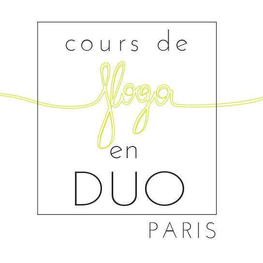 Cours de Yoga en Duo Paris